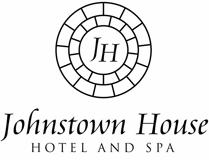 Johnstown House